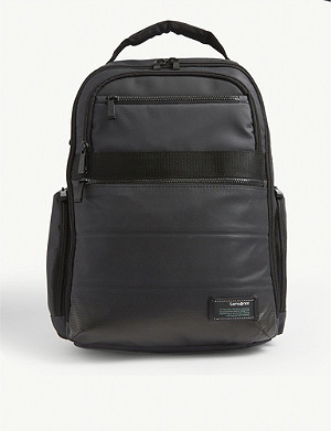 SAMSONITE Cityvibe 2.0 nylon backpack