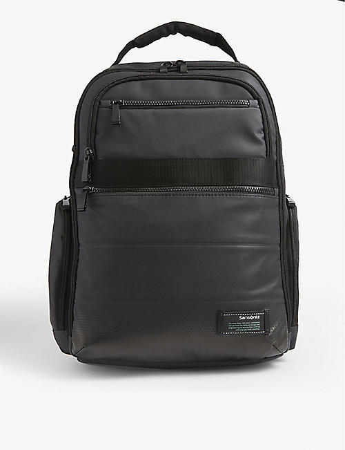 SAMSONITE: Cityvibe 2.0 nylon backpack