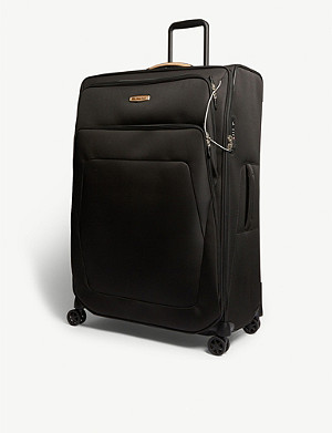 SAMSONITE Spark sng eco four-wheel suitcase 82cm