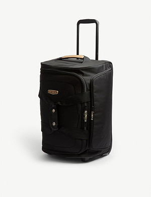 SAMSONITE Spark sng eco two-wheel duffle bag 35cm