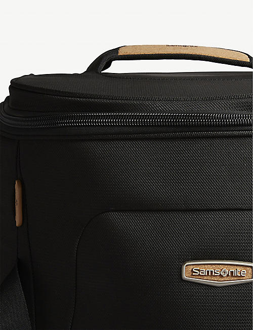 SAMSONITE Spark sng eco two-wheel duffle bag 77cm