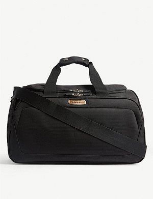 SAMSONITE 火花生态 行李包