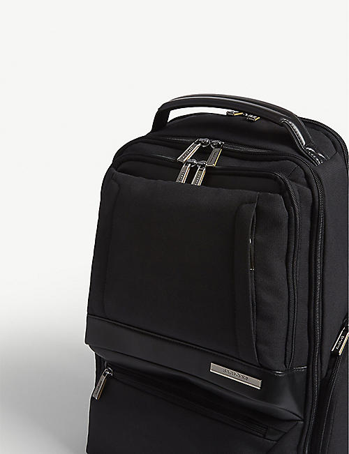 SAMSONITE Checkmate double business backpack