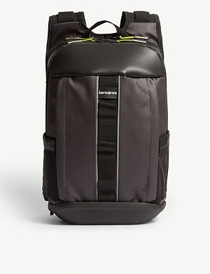 SAMSONITE 2WM Laptop backpack 15.6""