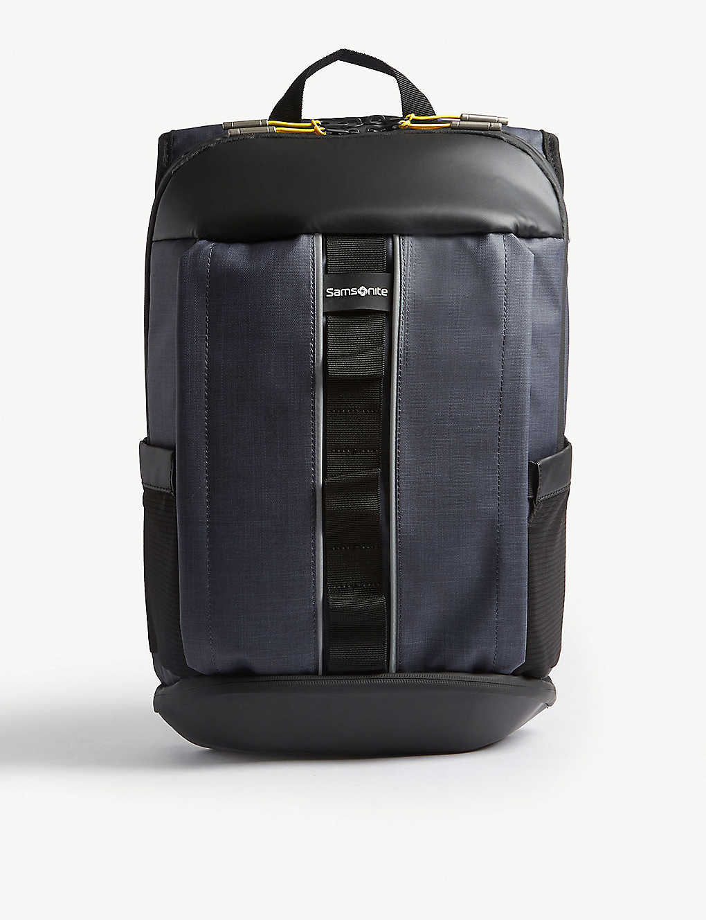 SAMSONITE: 2WM Laptop backpack 15.6""