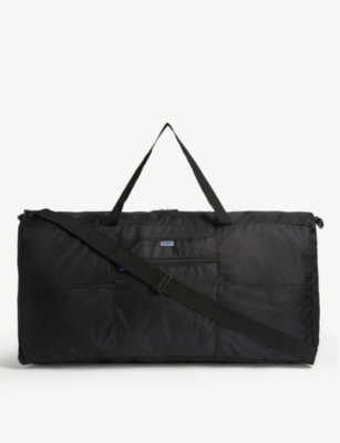 SAMSONITE XL foldable duffle bag