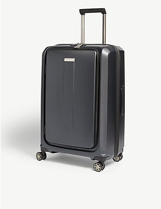 SAMSONITE: Prodigy spinner suitcase 69cm