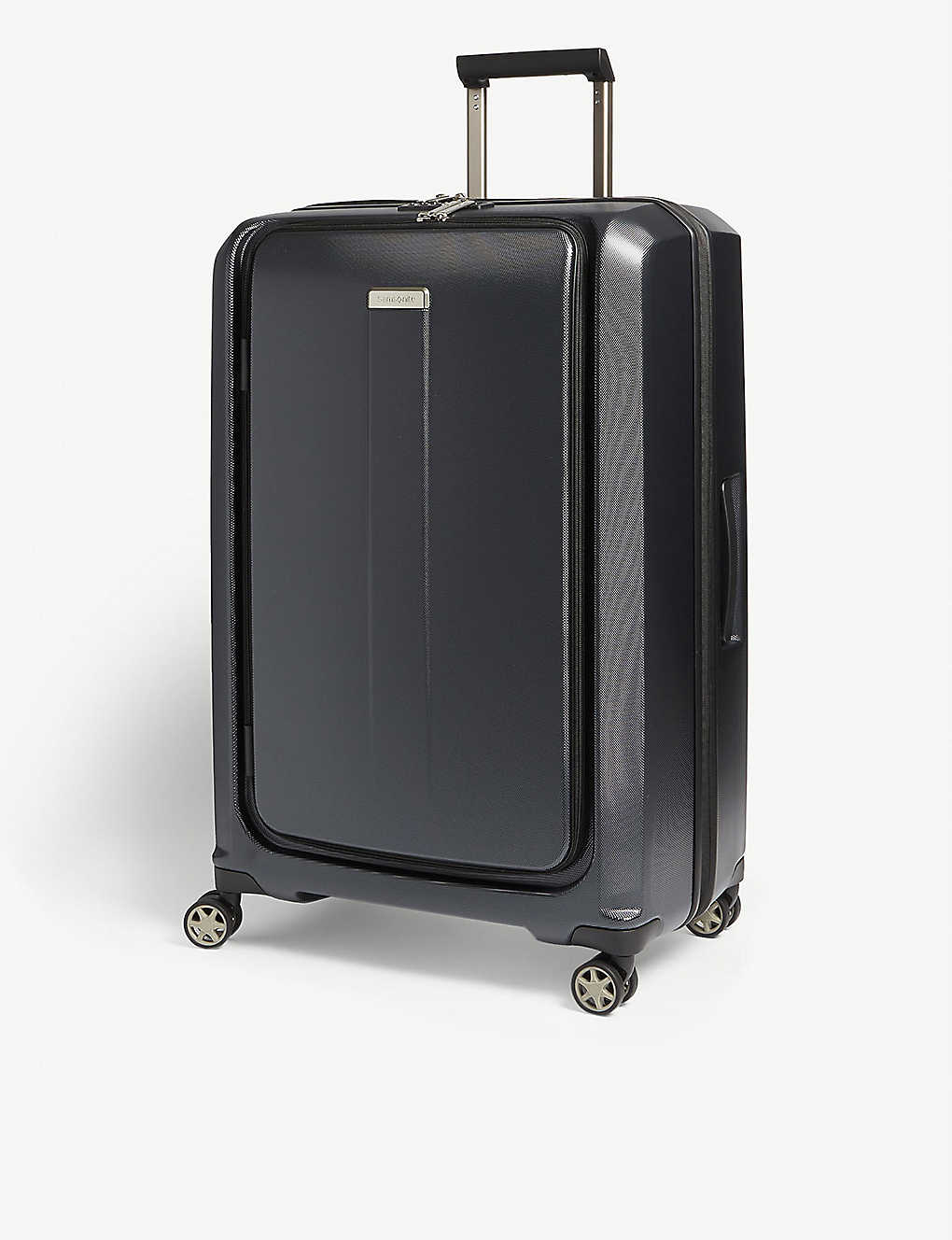 Prodigy spinner suitcase 75cm