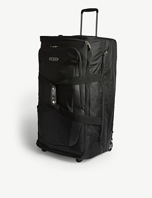 SAMSONITE X'Blade 4.0 duffle bag