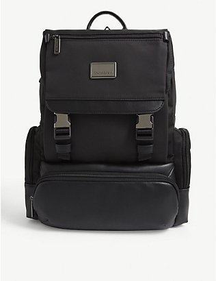 SAMSONITE: Waymore laptop backpack