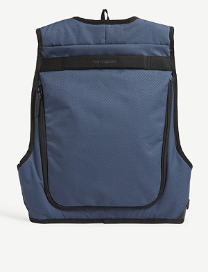 SAMSONITE Hull slim laptop backpack