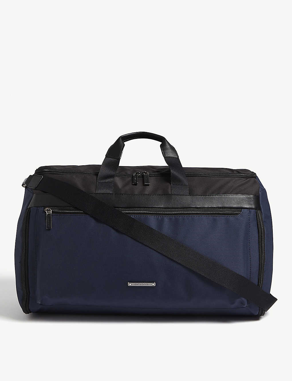 SAMSONITE: Asterism duffle bag