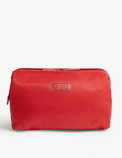 7465ce412 LIPAULT - Bags - Selfridges | Shop Online