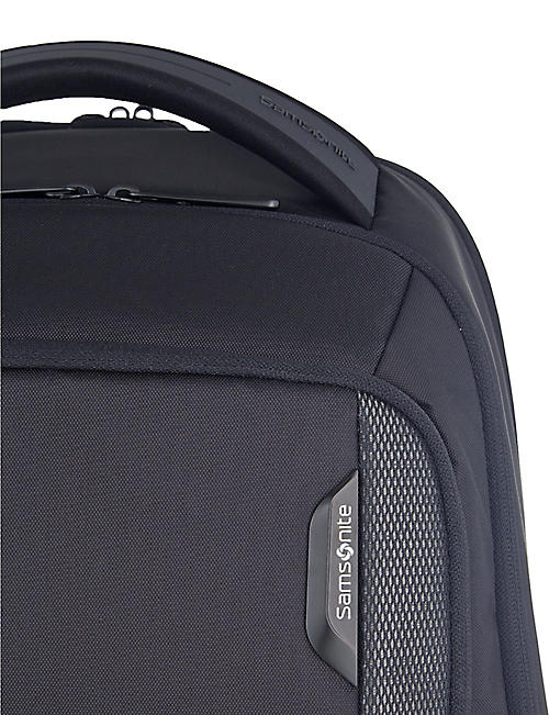 "SAMSONITE Cityscape Tech 14"" laptop backpack"