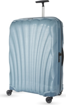 SAMSONITE Cosmolite four-wheel suitcase 80cm