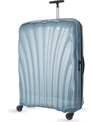 SAMSONITE Cosmolite four-wheel suitcase 85cm