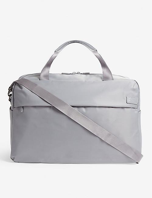 13c6a81e3 LIPAULT - Womens - Bags - Selfridges | Shop Online