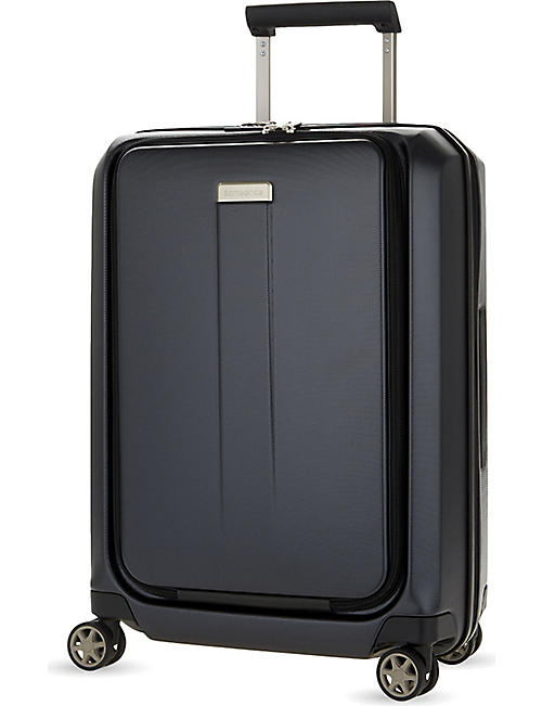 SAMSONITE Prodigy four-wheel cabin suitcase 55cm