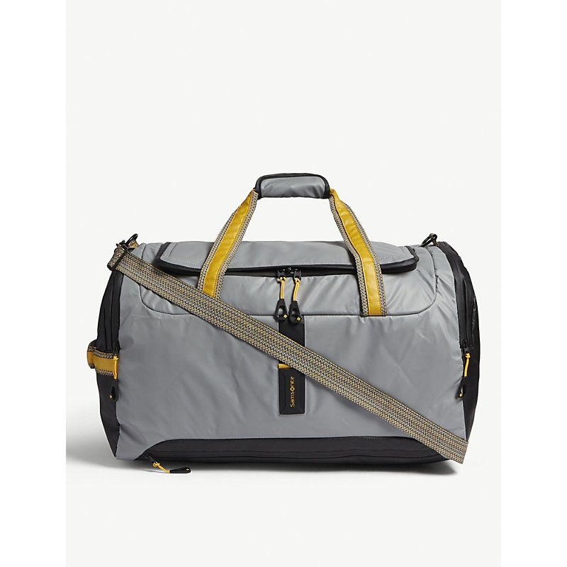 SAMSONITE | Paradiver Light Duffle Bag | Goxip