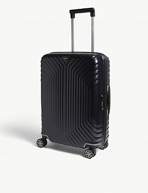 SAMSONITE Tunes spinner suitcase 38l