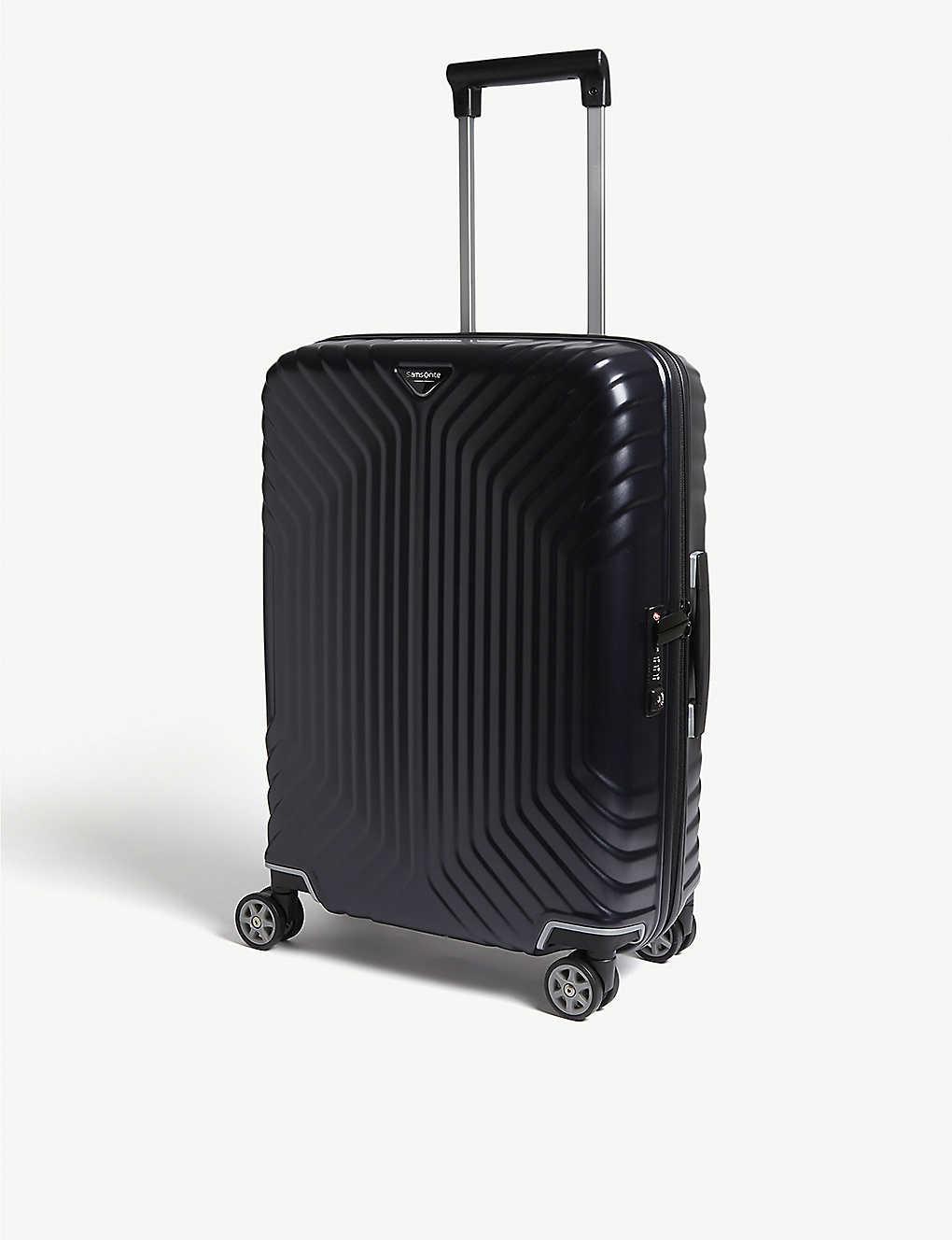 SPINNER SAMSONITE MIXMESH | Luggage | Travel | Women