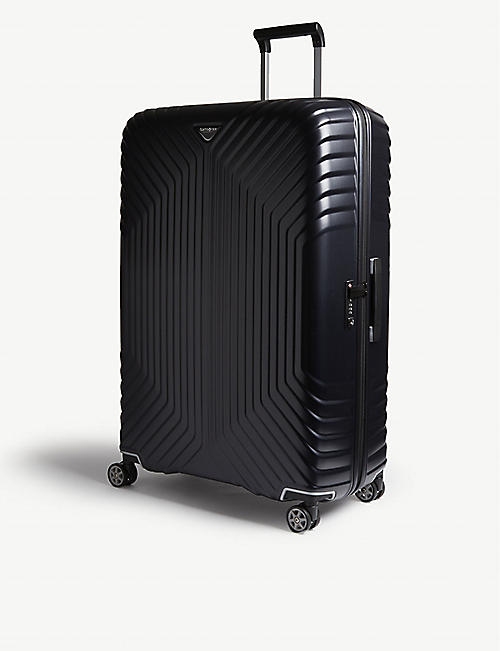 b05caff429fb Luggage - Suitcases, Travel Accessories & more | Selfridges