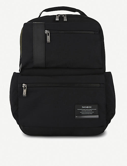 OPEN ROAD: Openroad laptop backpack