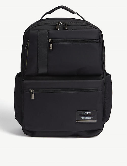 SAMSONITE Openroad nylon backpack