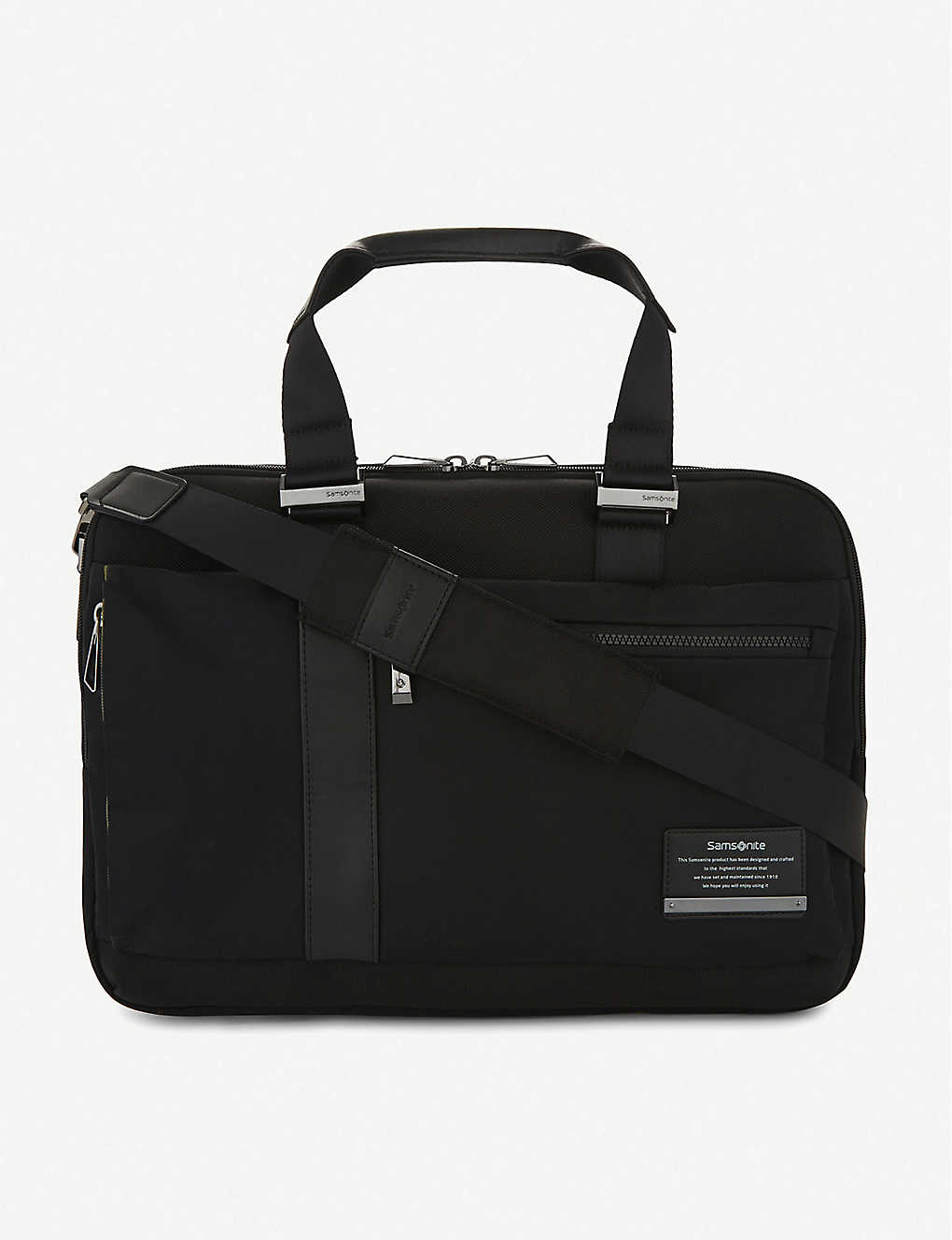 OPEN ROAD: Openroad laptop briefcase