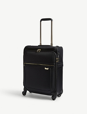 SAMSONITE Uplite 微调箱55厘米