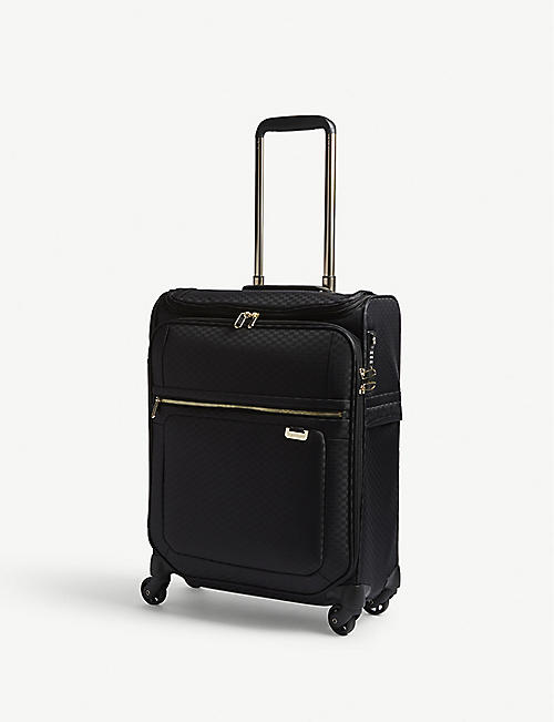 SAMSONITE Uplite spinner suitcase 55cm