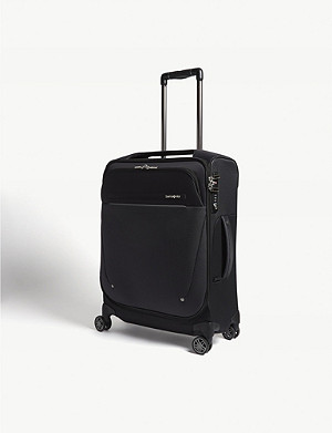 BLITE ICON B-lite Icon spinner four-wheel suitcase 55cm
