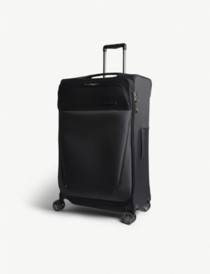 BLITE ICON B-Lite four-wheel spinner suitcase 78cm