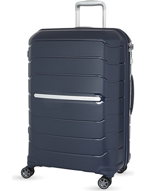 SAMSONITE Flux four-wheel suitcase 68cm