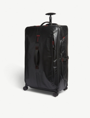 SAMSONITE Paradiver Light Duffle spinner case 79cm