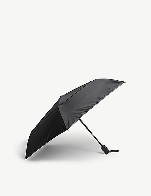 TUMI Medium umbrella