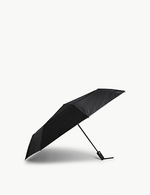 TUMI Large umbrella