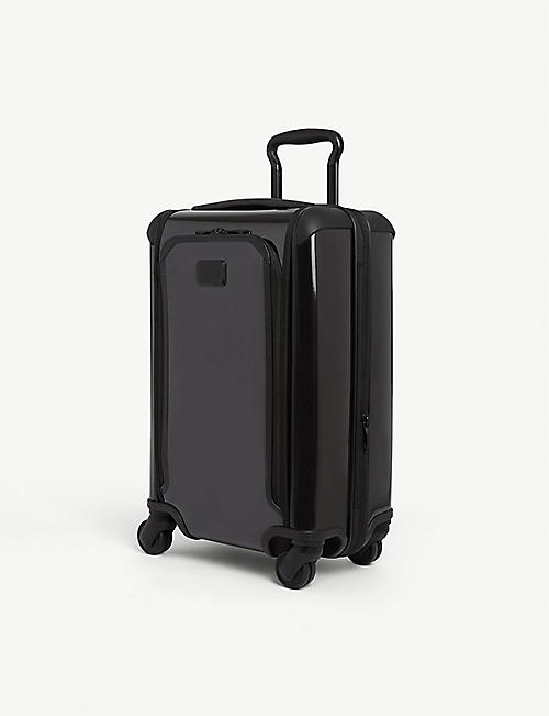TUMI Tegra-Lite® Max International Expandable Carry-On suitcase