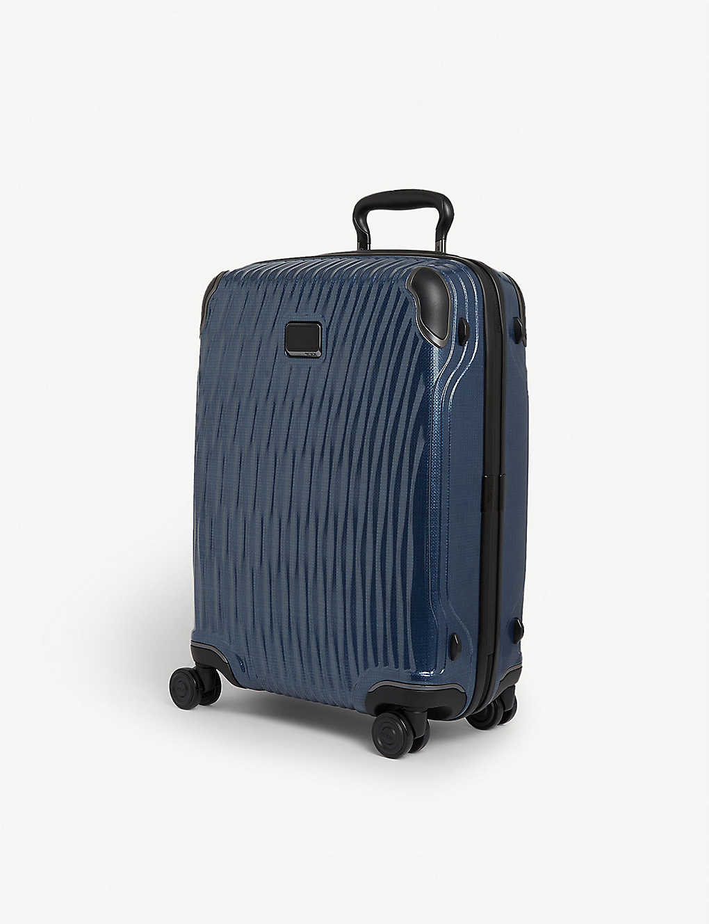 TUMI: Latitude International Slim Carry-On suitcase 55cm