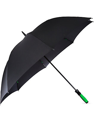 FULTON: Cyclone umbrella