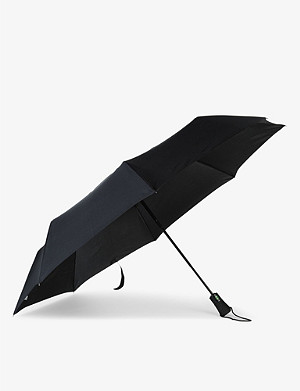 FULTON Jumbo open and close folding umbrella