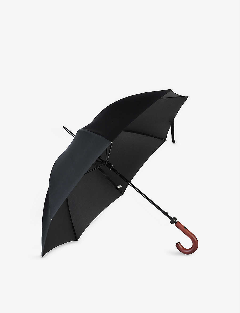 FULTON: Huntsman walking umbrella