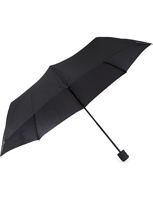 FULTON Hurricane umbrella