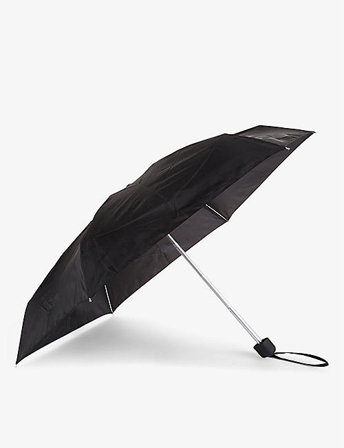 FULTON: Tiny no.1 umbrella