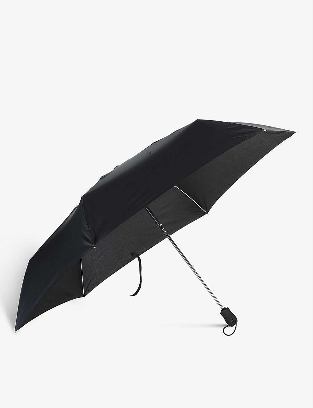 FULTON: Super slim umbrella