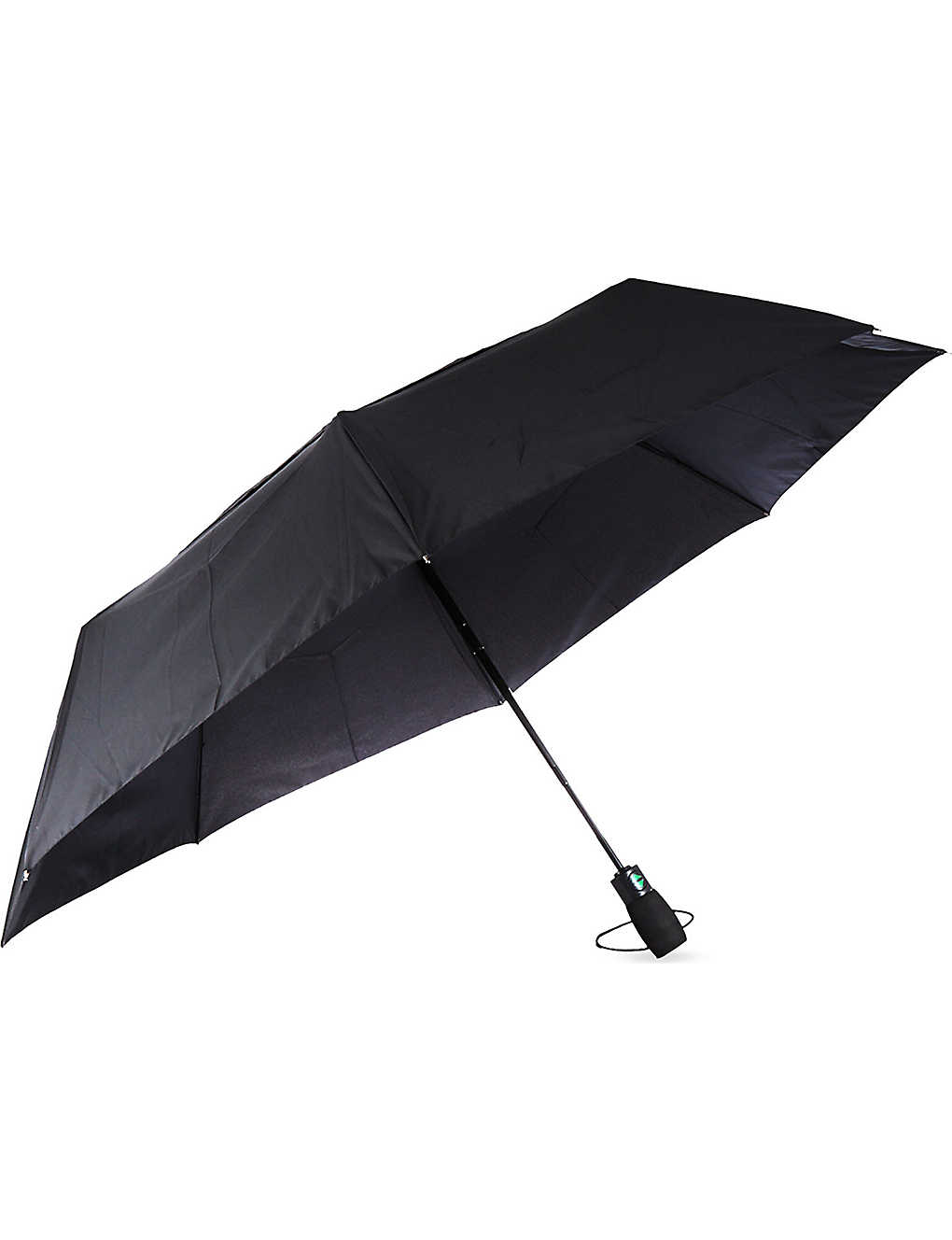 FULTON: Tornado umbrella