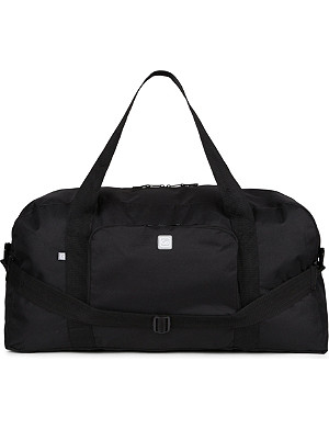 GO TRAVEL Extra-large Adventure bag