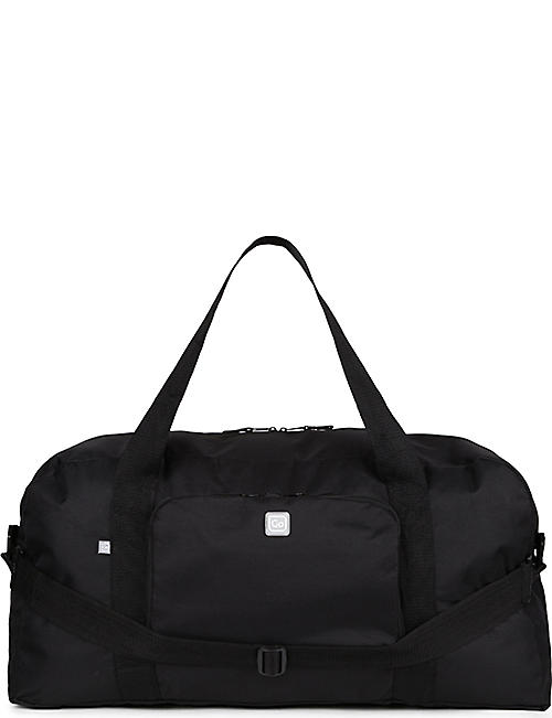 GO TRAVEL: Extra-large Adventure bag
