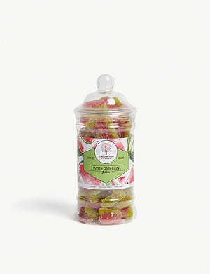 MALLOW TREE Watermelon slices jar 350g