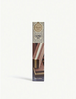 VENCHI: Cremino chocolate bar 80g